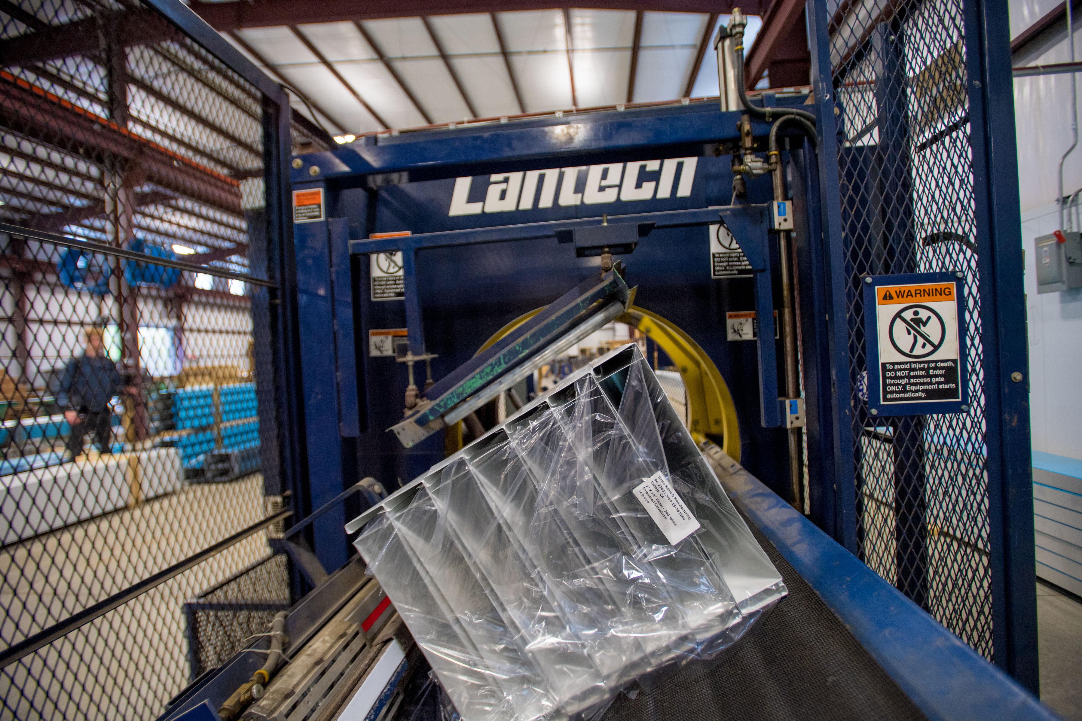 BRIDGE_METALWORKS-489 & Canopy Panels | MetalWorks LLC
