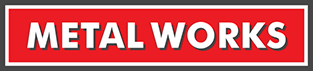MetalWorks, LLC